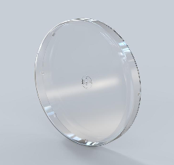 protection-ronde-hélice-3D